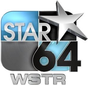 wstr_star_64