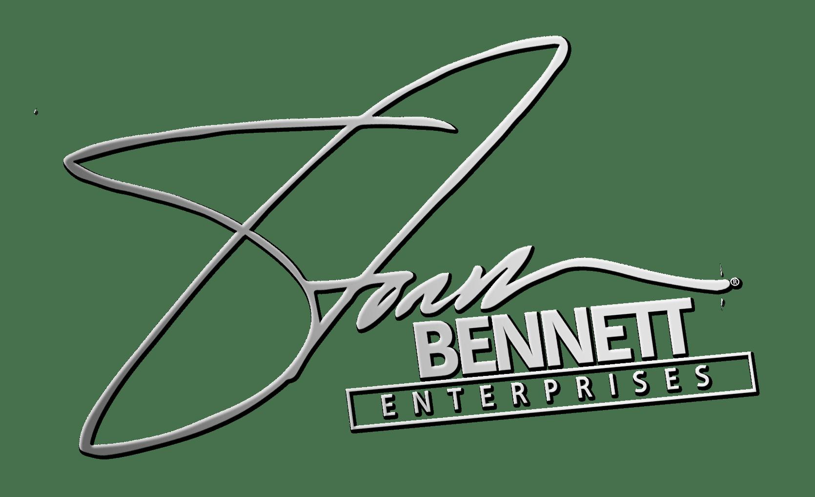 Storm Bennett
